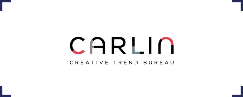 carlin-creative-trend