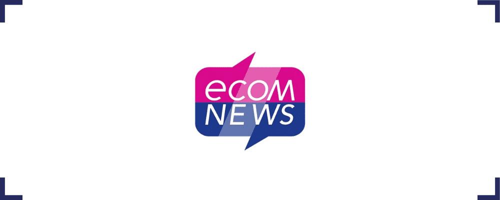 ecom-news