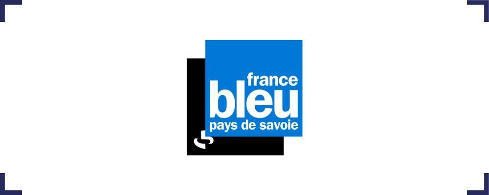 france-bleu-pays-de-savoie