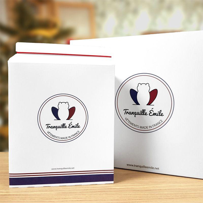la-boite-cadeau-tranquille-emile-made-in-france