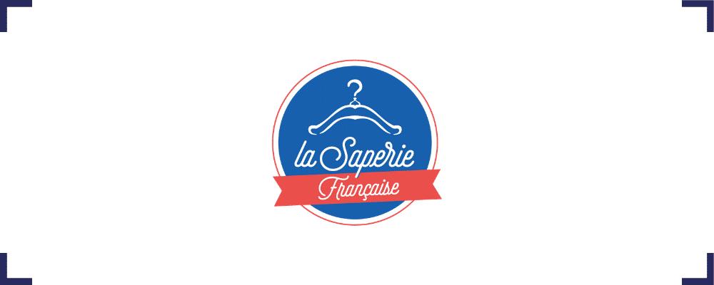 la-saperie-francaise