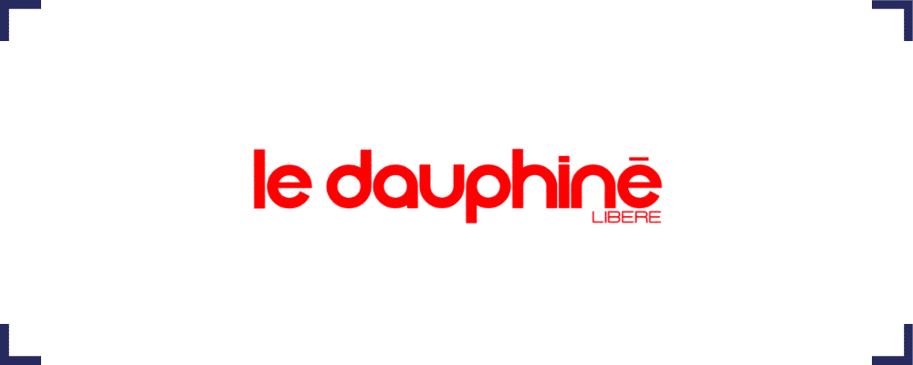 le-dauphine-libere