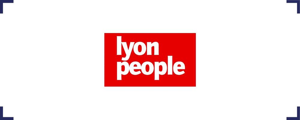 lyon-people