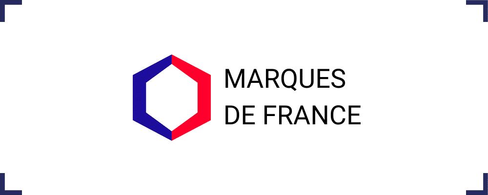 marques-de-france