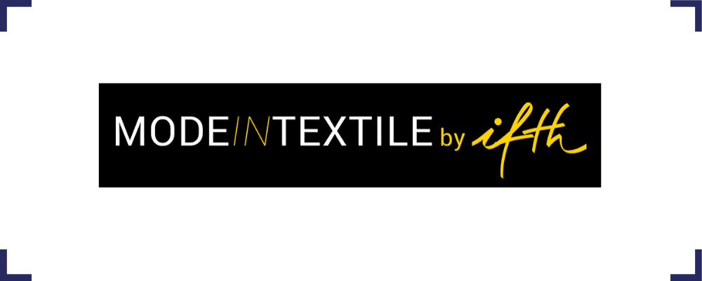 mode-in-textile-ifth