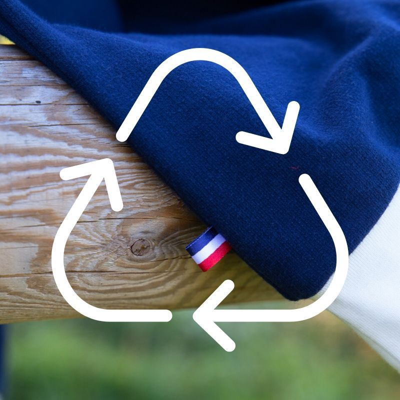 upcycling-made-in-france-gaspillage-textile