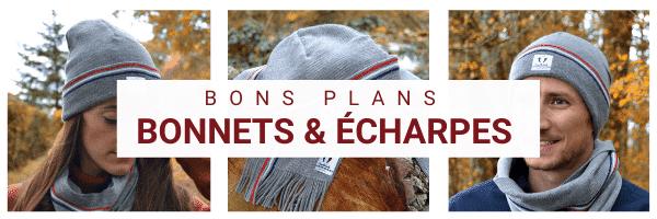 soldes-bons-plans-bonnets-echarpes