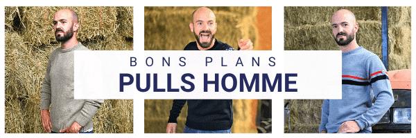soldes-hiver-2020-bons-plans-pulls-homme