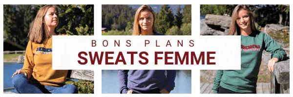soldes-hiver-2020-bons-plans-sweats-femme