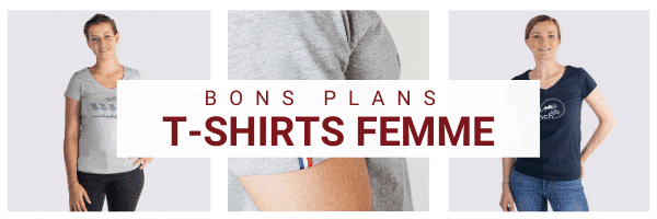 soldes-bons-plans-tshirts-femme