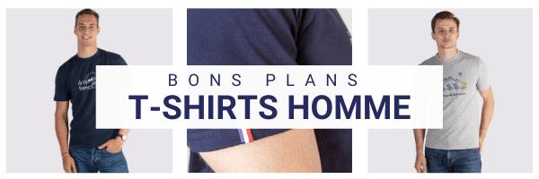 bons-plans-tshirts-homme