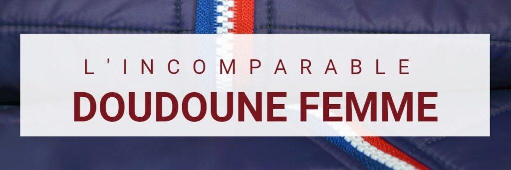 doudoune-femme-chaude-made-in-france
