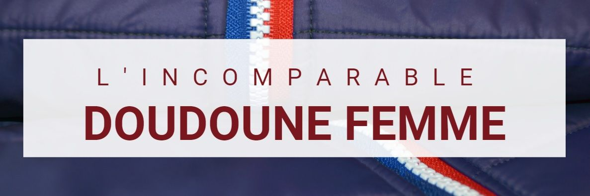 doudoune-femme-chaude-made-in-france
