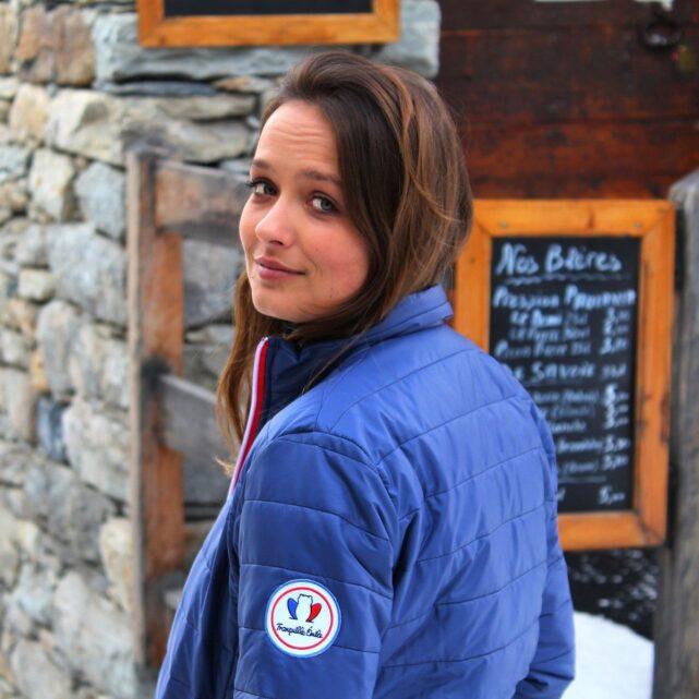doudoune-femme-made-in-france-bleu-saphir-2