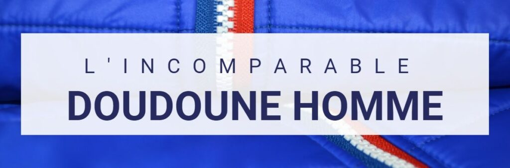 doudoune-homme-chaude-made-in-france