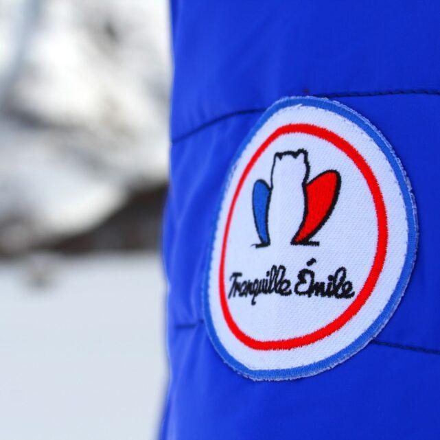 doudoune-made-in-france-bleu-majorelle-ecusson