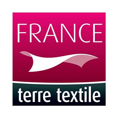 label-france-terre-textile