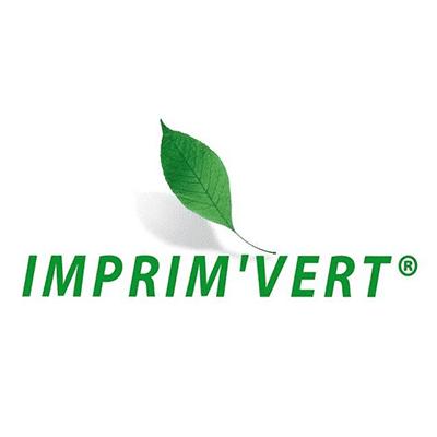 label-imprim-vert