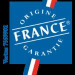 origine-france-garantie-carre