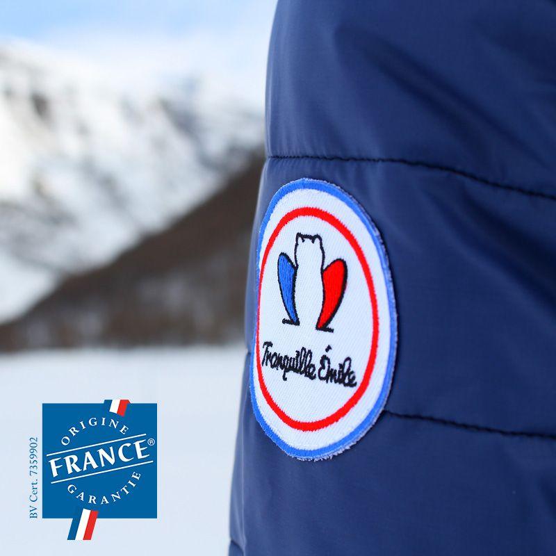origine-france-garantie-tranquille-emile-doudoune-made-in-france
