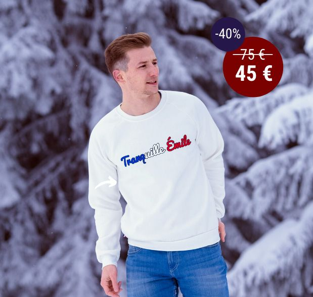 soldes-made-in-france-sweat-homme-tranquille-emile