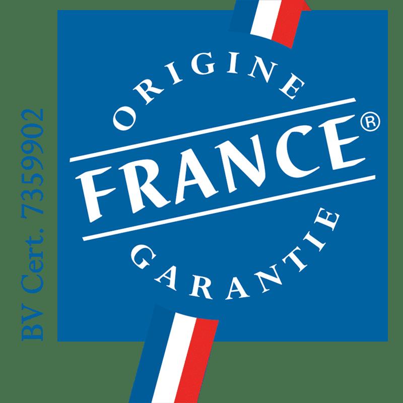 tranquille-emile-origine-france-garantie