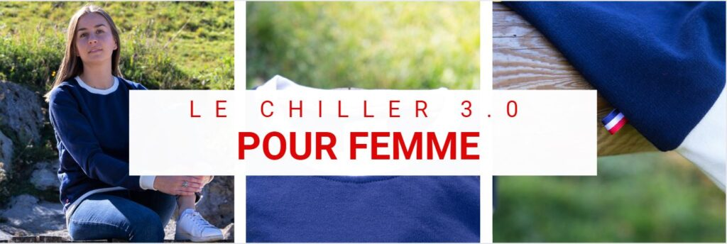 categorie-femme-sweat-le-chiller-upcycling