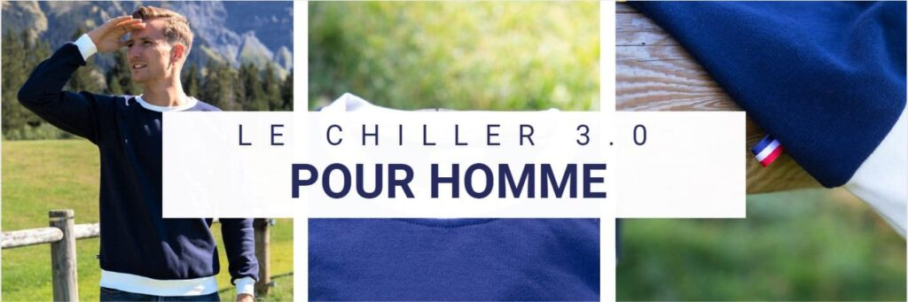 categorie-homme-sweat-le-chiller-upcycling