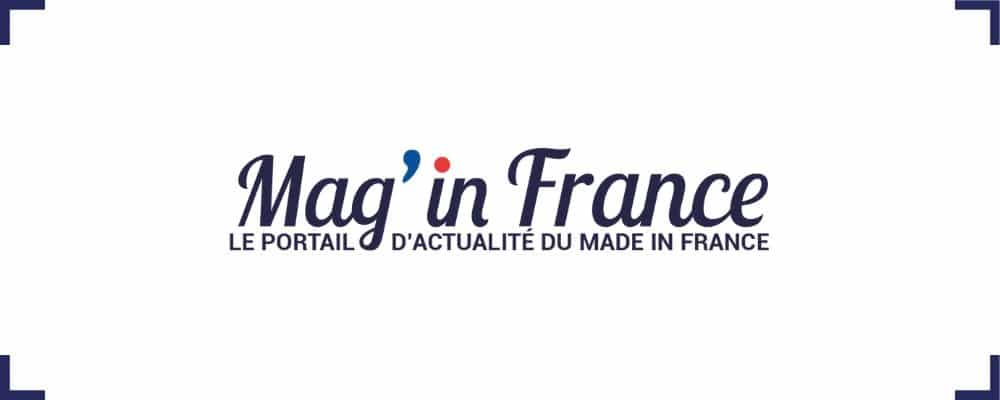 mag-in-france-le-portail-actualite-du-made-in-france