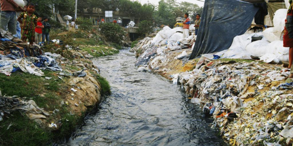pollution-industrie-textile