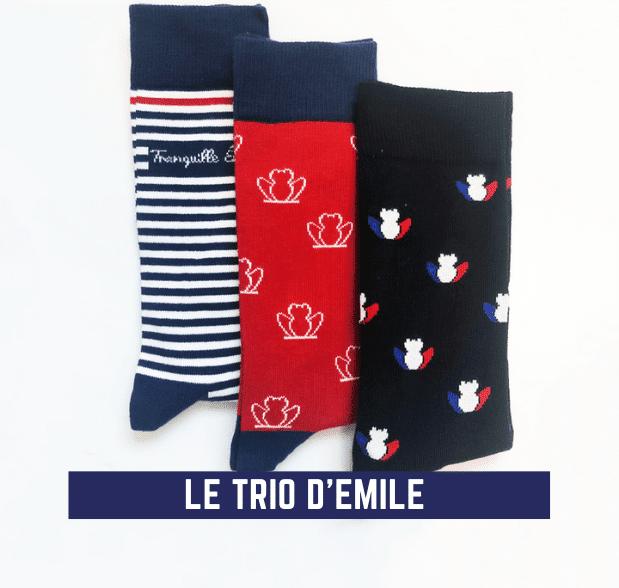trio-tranquille-emile-chaussettes