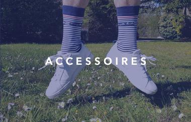 accessoire-mobile