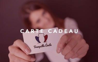carte-mobile