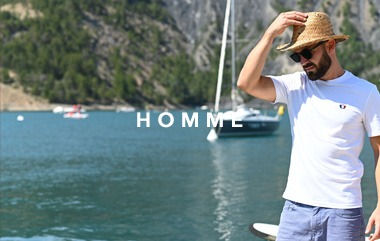 homme1-mobile