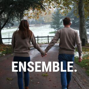 tranquille-emile-ensemble