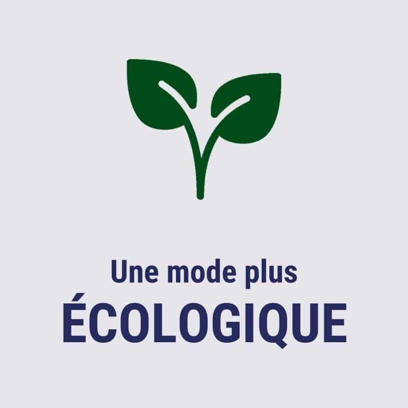 une-mode-plus-ecologique