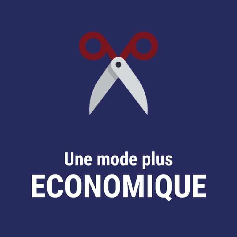une-mode-plus-economique