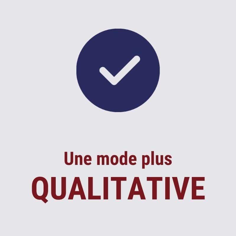 une-mode-plus-qualitative