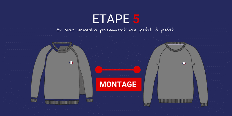 etape-fabrication-sweat-made-in-france-assemblage