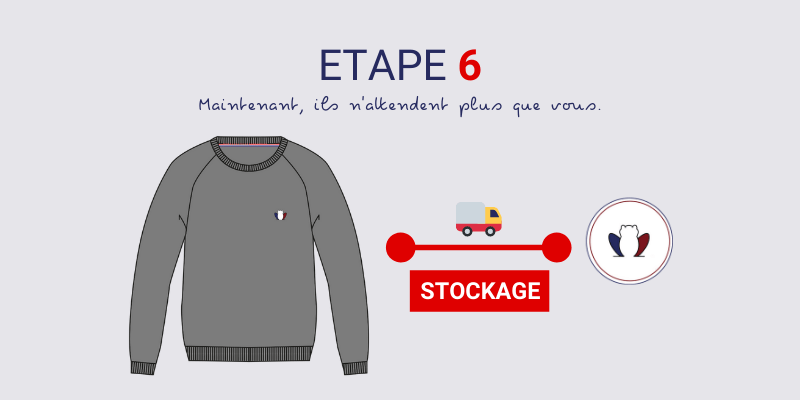 etape-fabrication-sweat-made-in-france-stockage