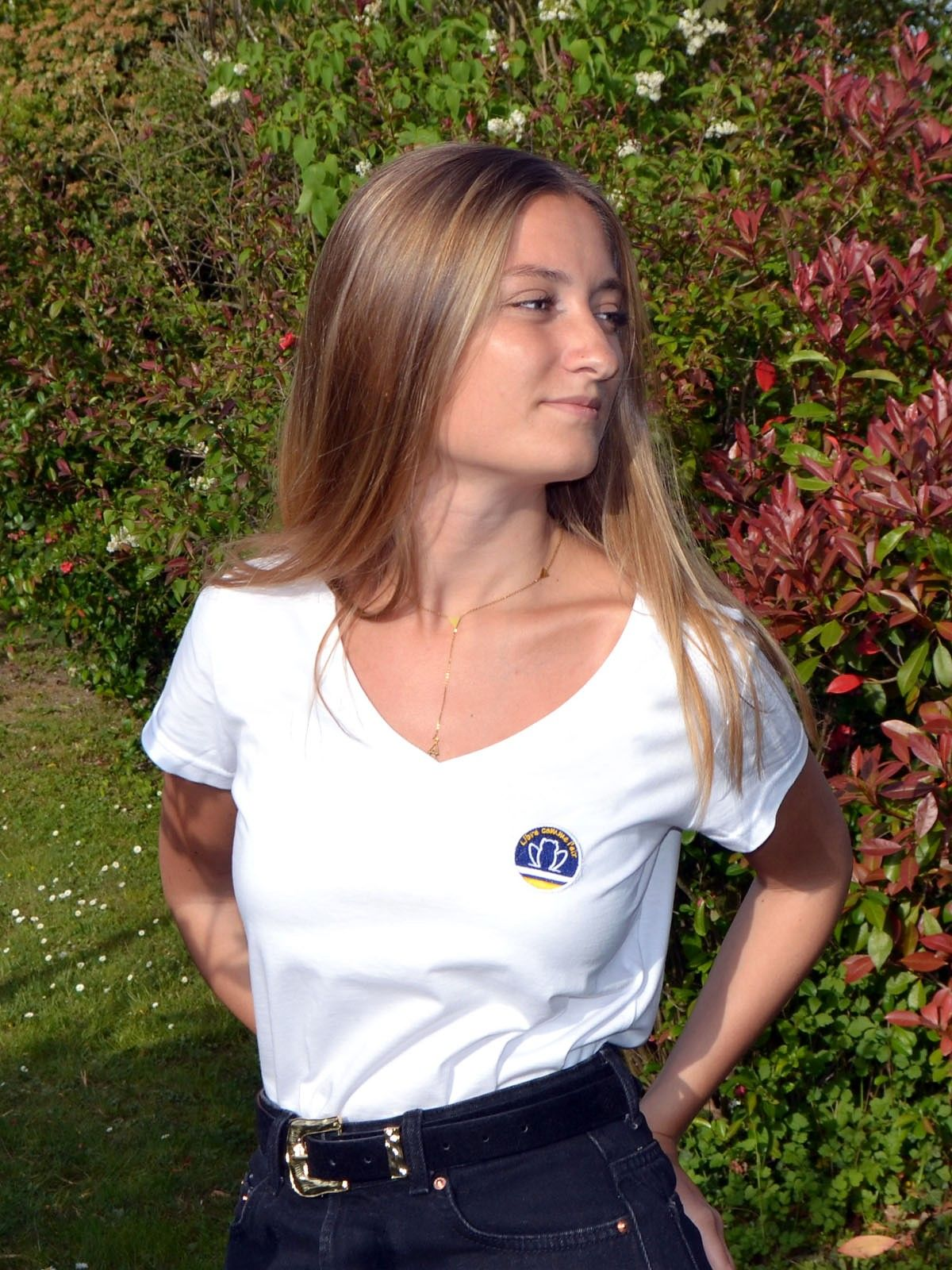 t-shirt-femme-made-in-france-libre-comme-l-air