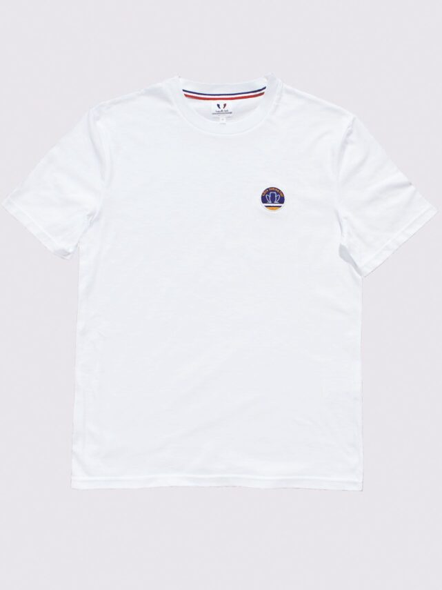 t-shirt-homme-made-in-france-libre-comme-lair-3