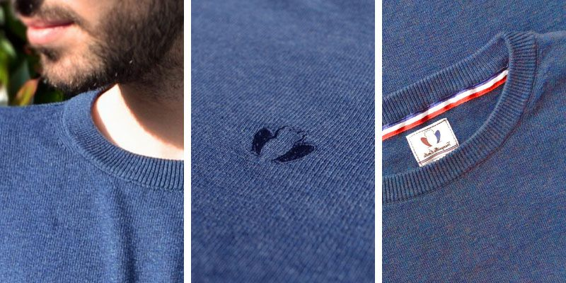 pull-coton-bio-made-in-france-details-premium