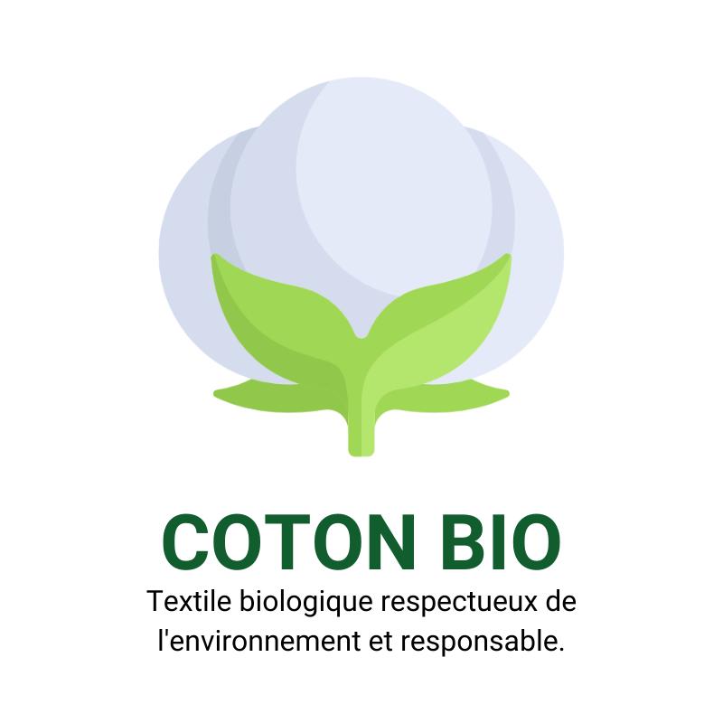 le-delicat-coton-bio