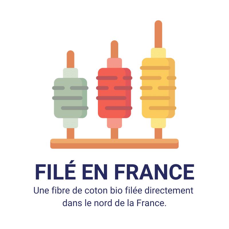 le-delicat-filature-francaise