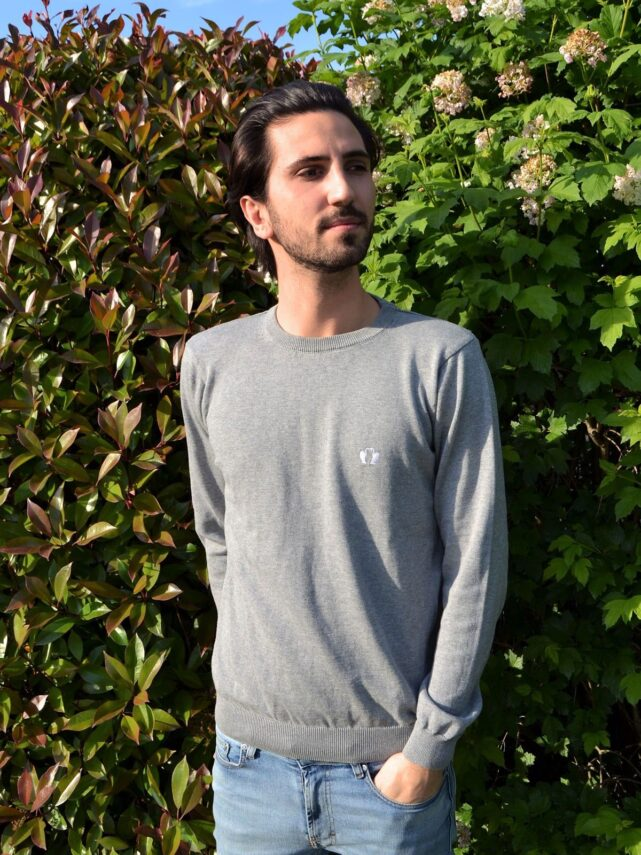 le-delicat-pull-homme-gris-coton-bio-2