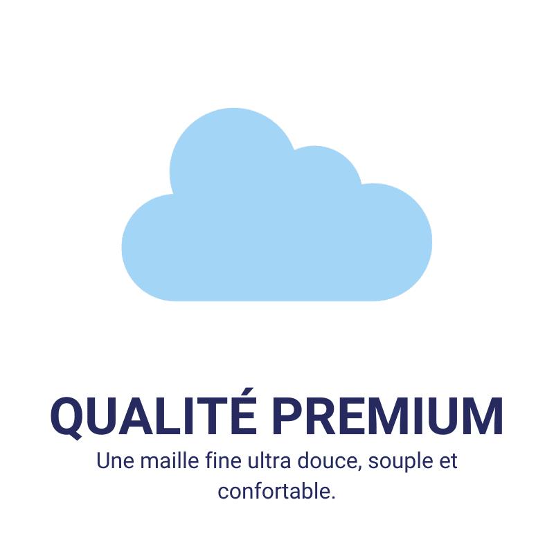 le-delicat-qualite-premium