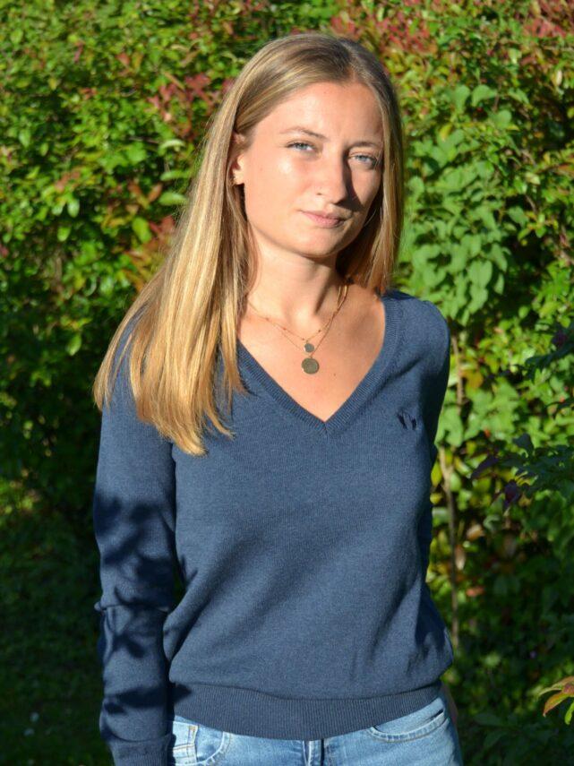 pull-coton-bio-femme-le-delicat-bleu-2