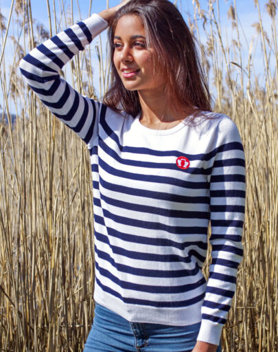 pull-made-in-france-coton-bio-la-mariniere-femme-aurore-1