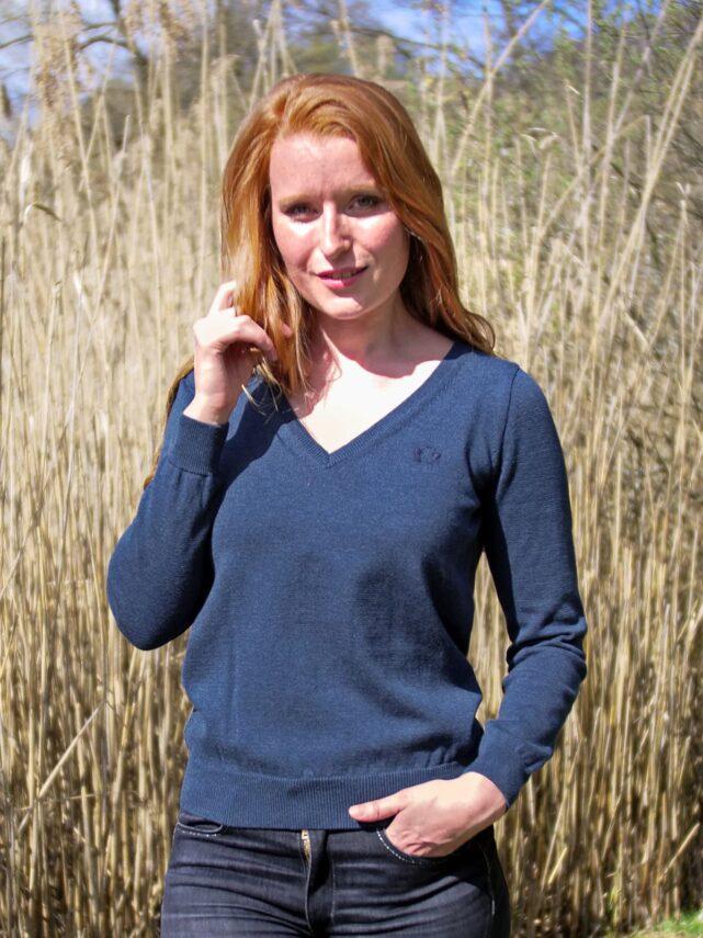 pull-made-in-france-coton-bio-le-delicat-femme-bleu-chine-elise-1